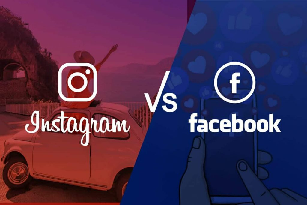 instagram-versus-facebook