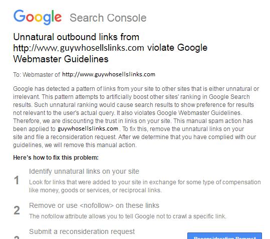 onnatuurlijke-links-google